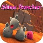 Guide For Slime Rancher ZKIDEV
