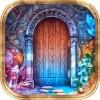 100 Doors Incredible 2 ZENFOX GAMES