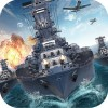 Naval Creed:Warships ZLOONG