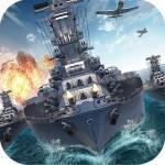 Naval Creed:Warships ZLOONG