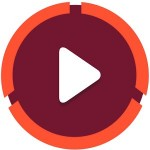 Free Music MP3 Player Download MP3 Music -Zap Studio