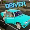 Driver Simulator Zuuks Games
