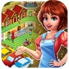 Resort Island Tycoon Happy Mobile Game