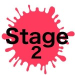 Splat Stage 2 beta1139