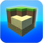 Exploration Pro lite Crafting and Building World Building By Roblux