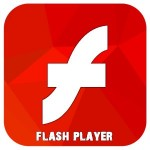 Flash Player Free Plugin Tips Flash Players Apps