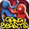 Guide for Gang Beasts GagaGames