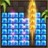ブロックパズル海賊の宝石 GER Happy Games
