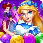 魔法の冒険バブル GER Happy Games