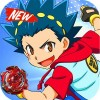 GOOD BEYBLADE BURST TIPS belle_hrob