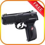 Pistol Gun Game Tools For Free