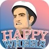 Guide for Happy Wheels FancyGaming