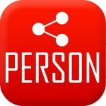 id交換ができる出会系アプリ【PERSON-パーソン-】 ◆Person