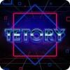 TETORY BuildMan