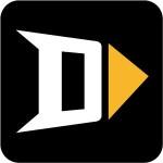 DIAq Driver(ダイヤク) SAROUTE Co.,Ltd.