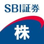 SBI証券 株 アプリ – 株価・投資情報 株式会社SBI証券