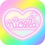 nicola+ SHINCHOSHA Publishing Co.,Ltd.