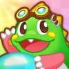 PUZZLE BOBBLE JOURNEY TAITO Corporation