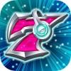 7RHYTHM‐ナナリズム‐ Sammy Networks Co.,Ltd.