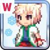 ArchAngel [想いが繋がる育成シューティング] WEAKEND