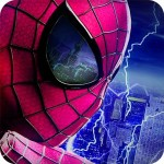 Guide for Amazing Spider-Man 2 Наталья Маркелова