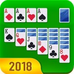 Solitaire Mahjong Solitaire Maker