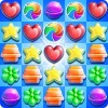 Candy Struggle Cookie Crush Games