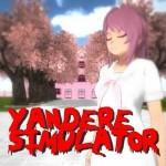Guidare Yandere Simulator 2017 YessDev
