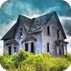 Escape Game – Siberian Village Escape Game Studio