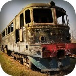 Can You Escape Abandoned Railways Odd1Apps