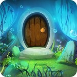 Can You Escape Fairy Forest 2 Odd1Apps