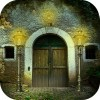 Can You Escape Old Wine Cellar Odd1Apps