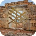 Can You Escape Ruined Castle 4 Odd1Apps