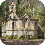 Can You Escape Ruined Church Odd1Apps