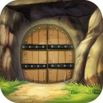 Can You Escape The Cave Odd1Apps