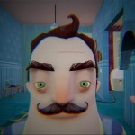 Tips Hello Neighbor Antelope Antelope Studio