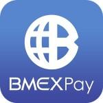 BMEX Pay BMEXInc.
