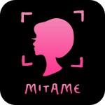 MITAME(見た目)サーチアプリ mitame