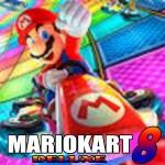 Guide Mario Kart 8 Deluxe CahAngon