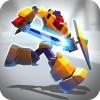 Armored Squad: Mechs vs Robots FoxForce Games