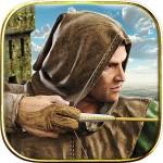 Ninja Samurai Assassin Hero IV Medieval Thief HGamesArt