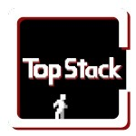 TopStack – Futuristic Mining Action Hornachsen Games