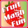 Fruit Mash Fun PREMIUM Icarus Game King
