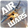 Jet Fighter Air Wars 3D PREMIUM Icarus Game King