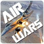 Jet Fighter Air Wars 3D PREMIUM Icarus Game King
