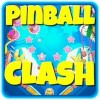 Mobile Pin Ball PREMIUM Clash 3D Icarus Game King