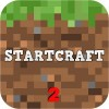 Start Craft : Exploration 2 World Craft Master