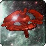 Event Horizon – Frontier Pavel Zinchenko