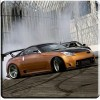 350z Driving Simulator AGgames