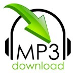 MP3 Music Download & Player ****Netly****.Inc